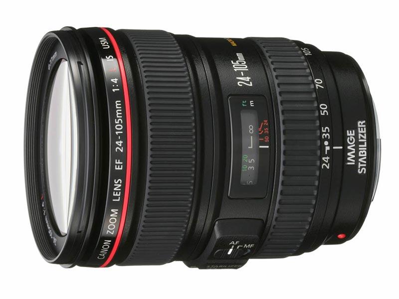 Погружения под воду до 25 метров - не страшны для новой модели фотокамеры Canon PowerShot D30