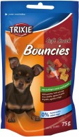 Корм для собак Trixie Soft Snack Bouncies 0.075 kg