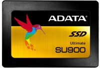 SSD накопитель A-Data ASU900SS-512GM-C