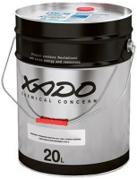 Товар XADO Red 12 Plus Ready To Use 20L