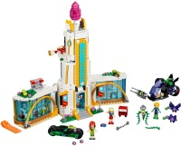 Конструктор Lego Super Hero High School 41232