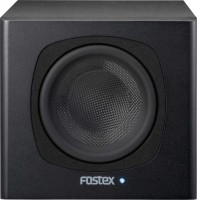 Сабвуфер Fostex PM-SUB mini2