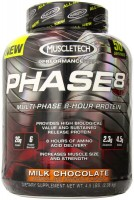 Протеин MuscleTech Phase 8