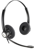 Гарнитура Plantronics Blackwire 620