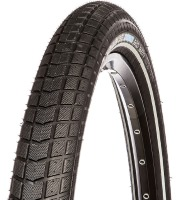 Велопокрышка Schwalbe Big Ben K-Guard