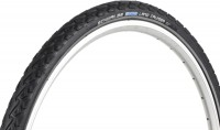Велопокрышка Schwalbe Land Cruiser K-Guard 26x2.0