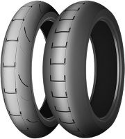 Мотошина Michelin Power SuperMoto 120/80 R16 69W