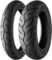 Мотошина Michelin Scorcher 31 130/60 -19 61H
