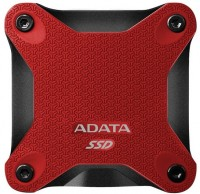 SSD накопитель A-Data Durable SD600