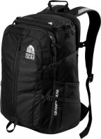 Рюкзак Granite Gear Splitrock 34