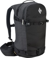 Рюкзак Black Diamond Dawn Patrol 32