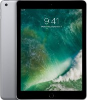 Планшет Apple iPad 9.7 New 32GB 4G