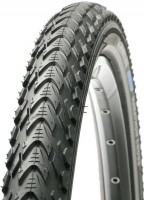 Велопокрышка Schwalbe Marathon Cross RaceGuard Wired 27.5x1.65
