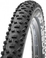 Велопокрышка Schwalbe Nobby Nic Evolution Folding 27.5x2.25