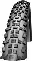 Велопокрышка Schwalbe Rapid Rob K-Guard