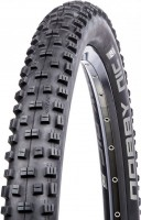 Велопокрышка Schwalbe Nobby Nic Performance Folding 27.5x2.35