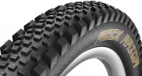 Велопокрышка Schwalbe Rock Razor Folding 26x2.35