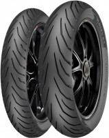 Мотошина Pirelli Angel City 140/70 -17 66S