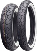 Мотошина Maxxis M6011 160/80 -16 75H