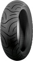 Мотошина Maxxis M6029 130/70 -13 57P