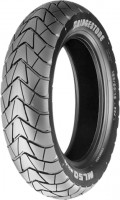Мотошина Bridgestone Molas ML50 110/80 -12 51J