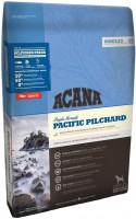 Корм для собак ACANA Pacific Pilchard All Breeds 11.4 kg
