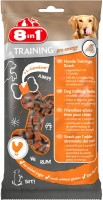 Корм для собак 8in1 Training Treats Pro Energy 0.1 kg