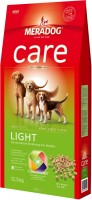 Корм для собак MERADOG High Premium Care Light 4 kg