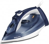 Утюг Philips GC 2996