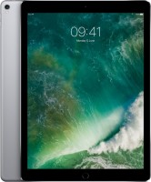 Планшет Apple iPad Pro 12.9 New 256GB