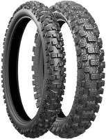 Мотошина Bridgestone BattleCross X40