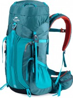Рюкзак Naturehike 55L Trekking Backpack