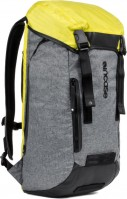 Рюкзак Incase Halo Courier Backpack
