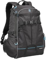 Сумка для камеры Cullmann ULTRALIGHT Sports Daypack 300