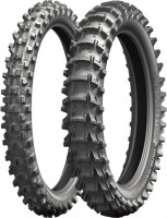 Мотошина Michelin Starcross 5 Sand 110/90 -19 62M
