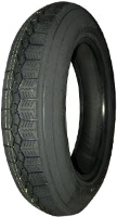 Мотошина Vee Rubber V329 125/80 R15 68S