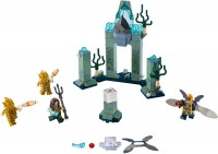 Конструктор Lego Battle of Atlantis 76085