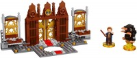 Конструктор Lego Story Pack Fantastic Beasts and Where to Find Them 71253