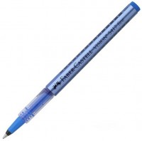 Ручка Faber-Castell VISION 5417 Blue