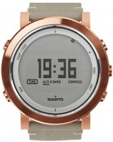 Наручные часы Suunto Essential Ceramic Copper