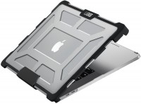 Сумка для ноутбуков UAG Plasma Rugged Case for Macbook Pro with or without Touch Bar 13