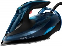 Утюг Philips Azur Elite GC 5034