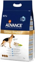 Корм для собак Advance German Shepherd 12 kg