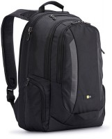 Рюкзак Case Logic Laptop Backpack RBP-315 15.6