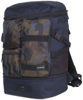 Рюкзак Crumpler Mighty Geek Backpack 15