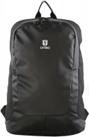 Рюкзак DTBG Notebook Backpack D8930 15.6