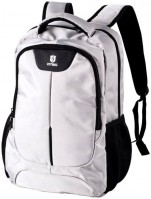 Рюкзак DTBG Notebook Backpack DS3116 15.6