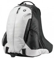Рюкзак HP Select 75 Backpack 16