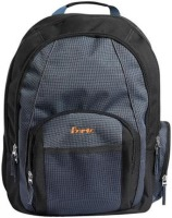 Рюкзак Porto Notebook Backpack BN-115G