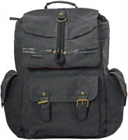 Рюкзак Promate Rover Backpack 15.6